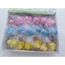 ZakkaUK Kawaii 36pcs Duck Duckling Rubbers Erasers Wholesales